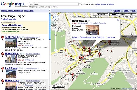 Articole Ce Contin Eticheta Harta Digitala