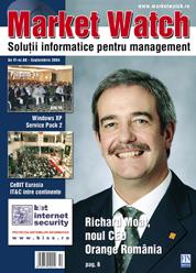 Numarul 68 [septembrie 2004]