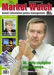 Numarul 71 [decembrie 2004]