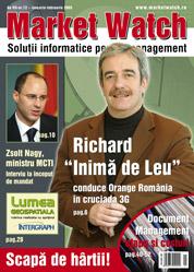 Numarul 72 [ian-feb 2005]
