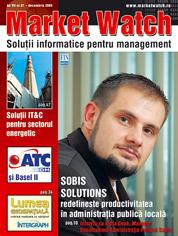 Numarul 81 [decembrie 2005]