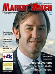 Numarul 82 [Ian-Feb 2006]