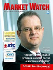 Numarul 84 [aprilie 2006]