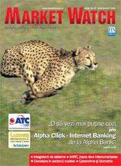 Numarul 87 [Iulie-August 2006]