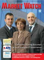 Numarul 89 [Octombrie 2006]