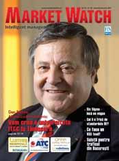 Numarul 92 [Ianuarie-Februarie 2007]