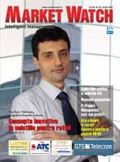 Numarul 94 [Aprilie 2007]